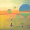 Olaj festmények 11