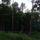 Kalandpark-001_677431_95391_t