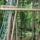 Kalandpark-002_677430_55040_t