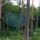 Kalandpark-003_677429_27041_t