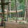 Kalandpark-004_677428_80633_t