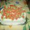 Kefir torta