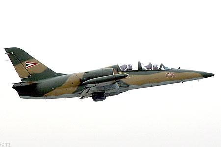 L–39 Albatros