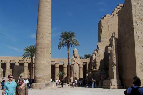 Egyiptom 2008 364