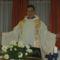 Hornyácsek Zoltán-az esszénus pap
