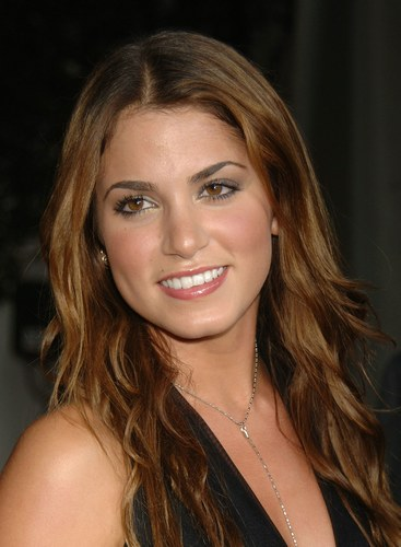 http://pctrs.network.hu/clubpicture/6/7/8/_/nikkireed20081128474958_678758_15528.jpg