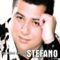 stefánó