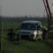 51es út Dunaharaszti - Taksony határa 3