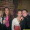 Andi, Gabika, Hajni és Kriszti
