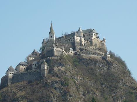 Ausztria 4