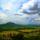 Badacsonytomaj_panorama_foto_679666_89094_t