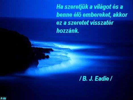 Bölcsességek... 6