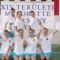 teruleti_verseny_nyul