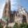 Barcelona_67907_299178_t