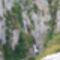 Cetina, Gubavica vízesés 1