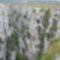 Cetina, Gubavica vízesés 3