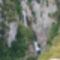 Cetina, Gubavica vízesés 4