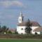 Csépai templom