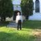 Futásfalva, Kovászna megye