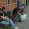 hajléktalan  054