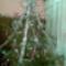 Karácsonyfa 2008 1