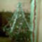 Karácsonyfa 2008 2
