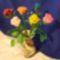 legszebb rózsáim