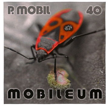 mobileum front