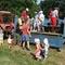 Piknik2008-021