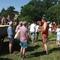 Piknik2008-022