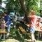 Piknik2008-031