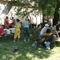 Piknik2008-034