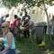 Piknik2008-035