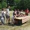 Piknik2008-039