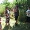 Piknik2008-059