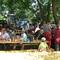 Piknik2008-063