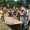 Piknik2008-066