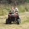 Piknik2008-076