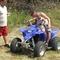 Piknik2008-079