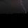 Vihar és villámlás Sopronban