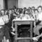 1957. 1939-esek találkozója