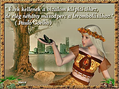 a_bizalomrol_