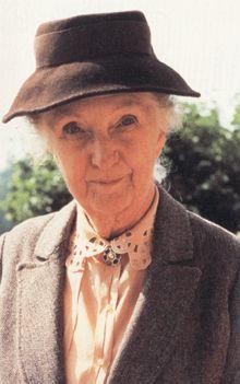 MARPLE joan-hickson
