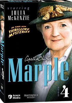 marple_series4