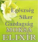 Moksa Elixír