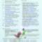 Reptéri Majális részletes program_2010.05.01