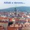 Sopron a ritkábban fényképezett oldalról