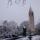 Split hóesésben