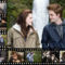 Bella és Edward