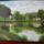 Birjáni tó